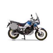 honda africa twin crf 1000 l adventure sports dct travel edition 2018